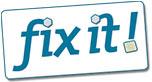 Fix it!, methode techniek voor de 1e graad A-stroom