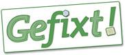 Gefixt!, methode techniek voor het 1e leerjaar B-stroom