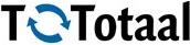 Techniek Totaal