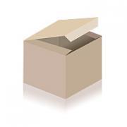 Sparstrumpfscheibe geschlitzt aus Holz (5,8x1,3cm