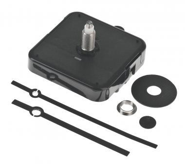 Kit mécanisme à quartz III