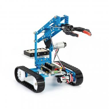 Makeblock Ultimate 2.0 10-in-1 Robot Kit