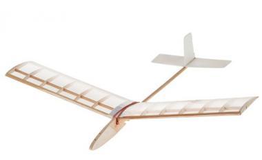 Planeador Wind Flyer