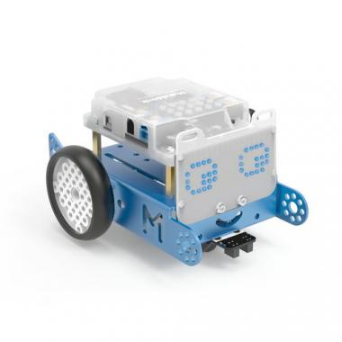 Makeblock mBot S (con bluetooth)
