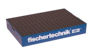 Kit construction Fischertechnik Calliope, 120 pces