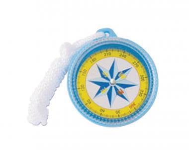 Kompass, (30 mm)