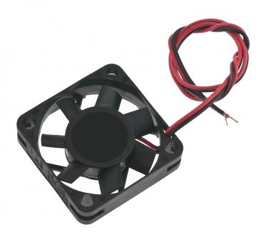 Ventilador 5V DC
