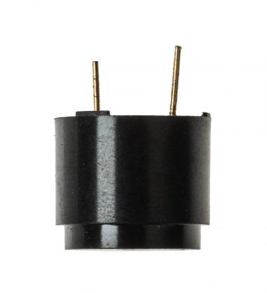 Vibreur, magnétique, Emission sonore ...,