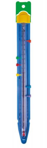 Multithermometer   (320 mm)