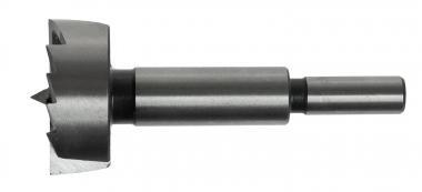 Broca Forstner, Din 7483 G, 25 mm, Profiline