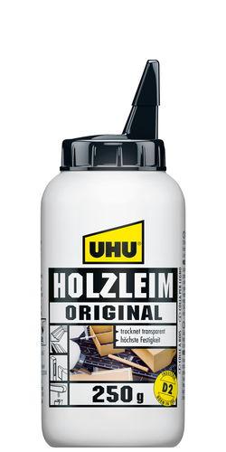Colle à bois Original UHU, -San..., 250 g