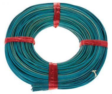 Rotin bleu (125 g/2,0 mm)