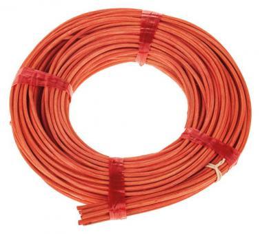 Rotin rouge (125 g/3,0 mm)