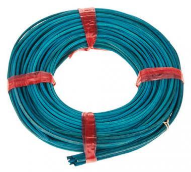 Rotin bleu (125 g/3,0 mm)
