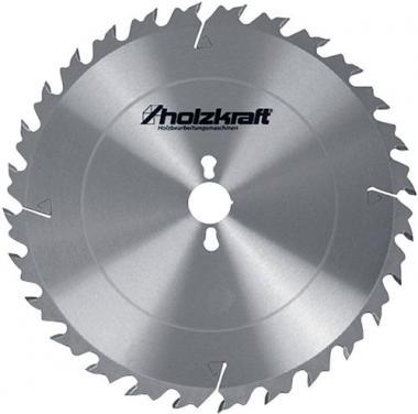 Hoja de sierra circular para TLS 316 E