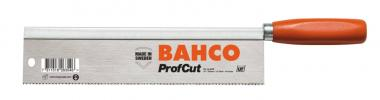 Feinsäge Bahco ProfCut (250 mm)