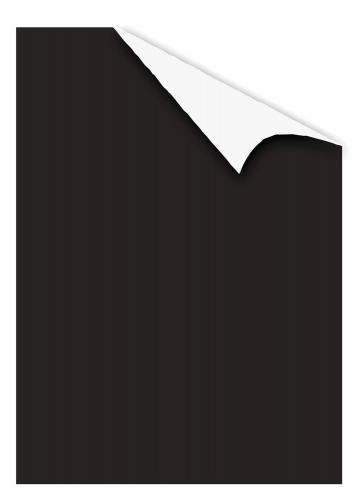 Scherenschnittpapier, 20 Bogen ungummiert(35x50cm)