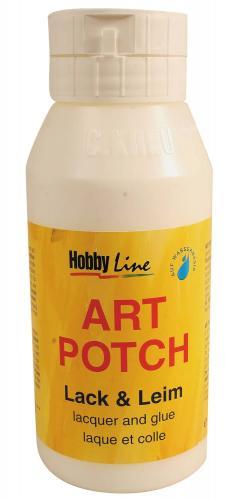 Cola para servilletas Art Potch (750 ml)