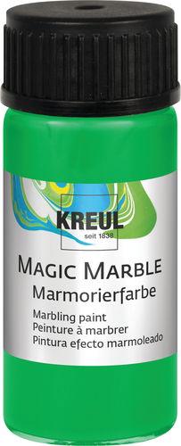 Pintura de jaspeado Magic Marble (20 ml) césped