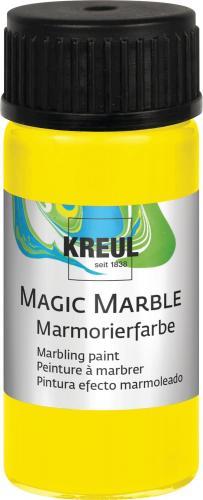 Magic Marble 20ml limone