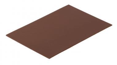 Plancha de linóleo (210 x 97 mm) DIN A4