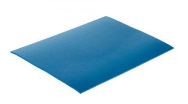 Linolplatte DIN A4 (210 x 297 mm)