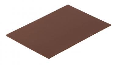 Plancha de linóleo, 3 mm grosor  - DIN A5