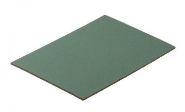 Plancha corcho para linograbado - DIN A5