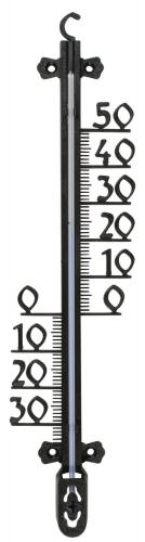 Thermometer (26 cm)