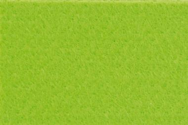 Fieltro (450 x 300 x 3,5 mm) verde claro