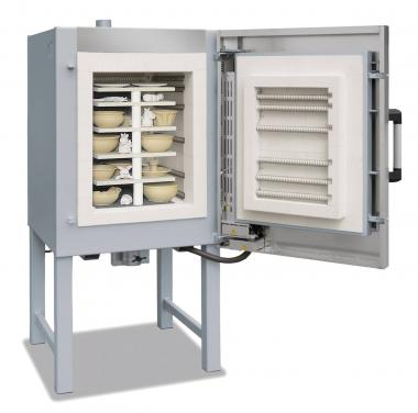 forno Nabertherm N 150