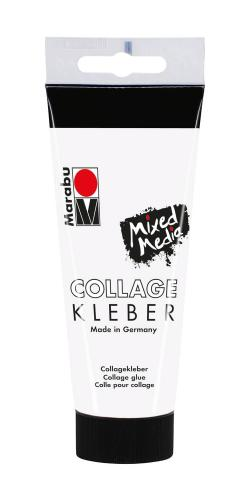 Marabu Collage Kleber, 100 ml