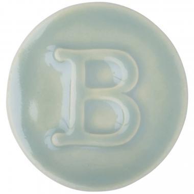 Esmalte vidrio BOTZ PRO (200 ml), celadón