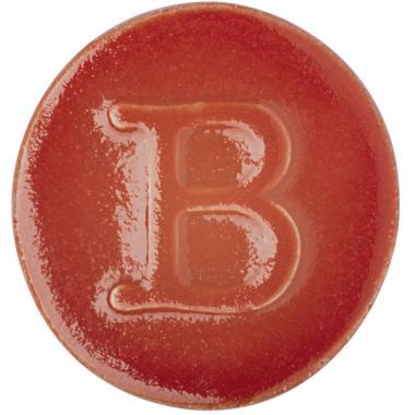 Esmalte vidrio BOTZ PRO (200 ml), rojo rubí