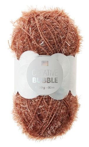 Hilo Creative Bubble - Rico Design® ( 50 g/90 m)
