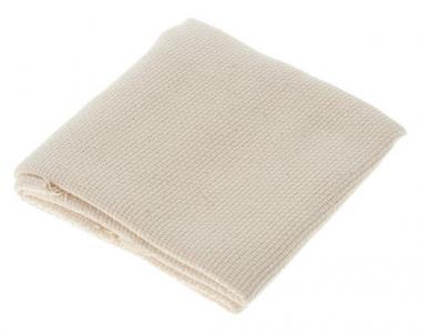 Tessuto per lavori manuali, ca. 60 x 50 cm