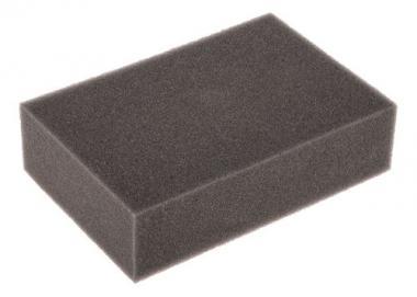 Wollpunchunterlage zum Filzen (150 x 100 mm)