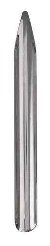 Recogedor de perlas, (150 x 16 mm)
