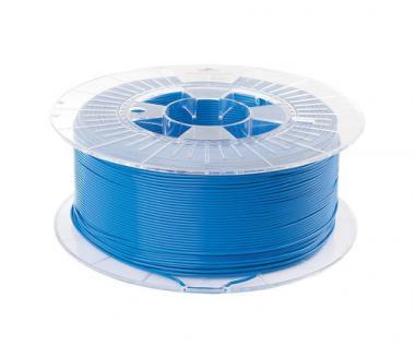 PLA-Filament, 1 kg pazifikblau (1,75 mm)